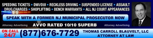 nj dwi lawyer - dwi attorney nj